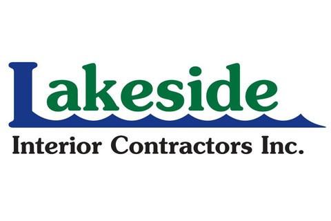 Lakeside interior contractors inc ohio construction for Interior contractors