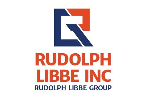 rudolph libbe inc ohio construction connection