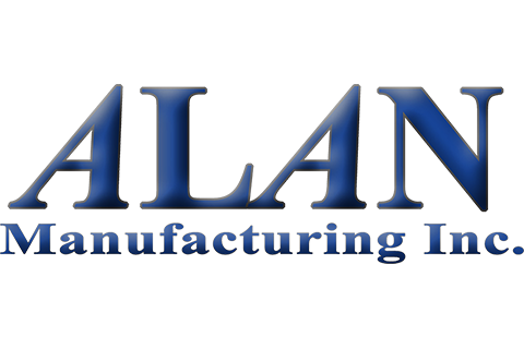 ALAN Manufacturing Inc