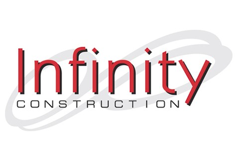 Infinity Construction Co., Inc.