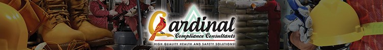 Cardinal Compliance Consultants LLC