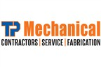 TP Mechanical Contractors
