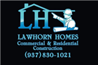 Lawhorn Homes